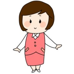 辰野町 40代 女性